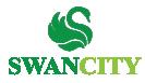 swan-city