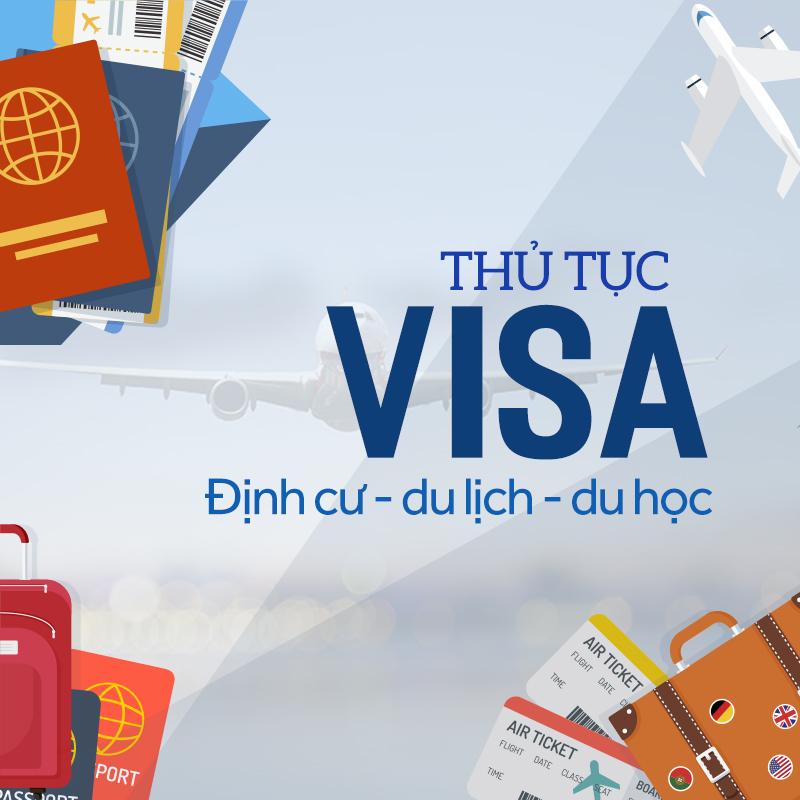 beauty_world_visa